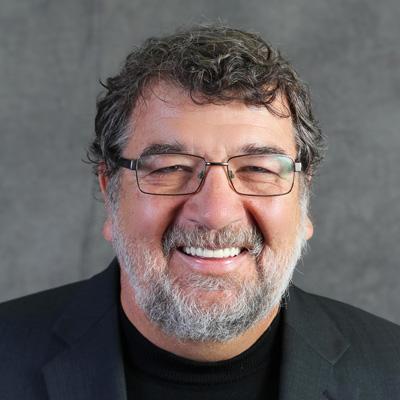 Michel Bilodeau