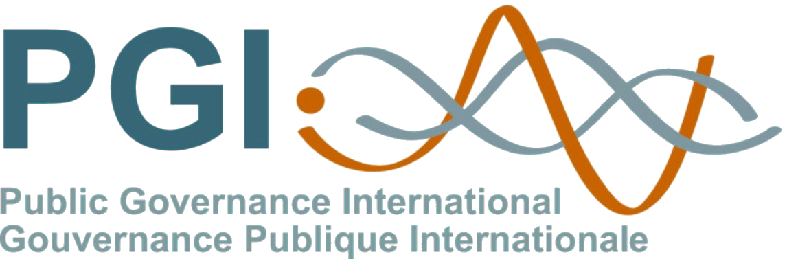 Public Governance International